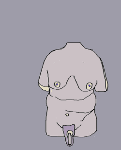 body9